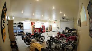 Full Size of Garage:2 Bay Garage Plans Garage Plans With Bonus Room Above  Contemporary Large Size of Garage:2 Bay Garage Plans Garage Plans With  Bonus Room ...