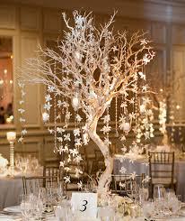 Gorgeous Branch Wedding Centerpiece 1000 Images About Manzanita Branch  Centerpieces On Pinterest
