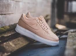 nike air force 1 basse. Chaussure-nike-air-force-1-basse-cuir-premium- Nike Air Force 1 Basse I