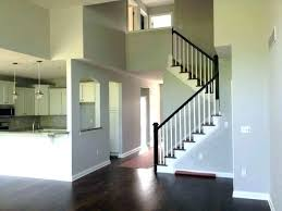 Cool space saving staircase designs ideas Spiral Staircases Medium Size Of Staircase Small Spaces Designs Stairs Design For Space Stair Ideas Decorating Charming Covering Tmcnetco Staircase Small Spaces Designs Really Cool Space Saving Decorating