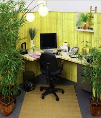 natural concept small office. Exellent Concept Natural Concept Of Small Office Interior Design  Zquotes And R