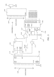 Patent us8339298 synchronous demultiplexer circuit and method drawing inverter circuit using mosfet circuit of