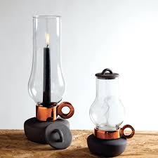 modern oil lamp oil lamp design con google modern outdoor oil lamp modern oil lamp