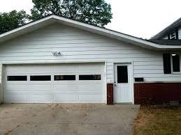 miller garage door miller garage doors overhead doors and garage in pa millers overhead door inc miller garage door erie pa miller garage doors ripley
