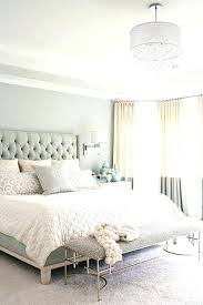 bedroom neutral color schemes. Neutral Colors Bedroom Ideas Color For Beautiful Schemes Paint Living Room I