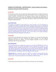 ani difranco adam and eve analysis essay