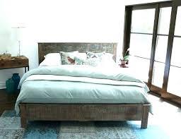 Reclaimed Wood Bedroom Furniture Bahamas – Onhand