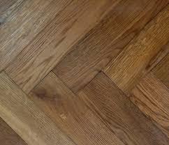 hardwood floor sale ottawa