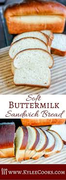 Best 25+ Homemade sandwich bread ideas on Pinterest | Soft sandwich bread  recipe, Soft homemade bread recipe and Fluffy bread machine recipe