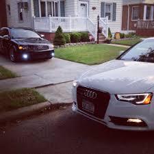 Audi A5 Led Fog Light Bulbs Audizine Forums