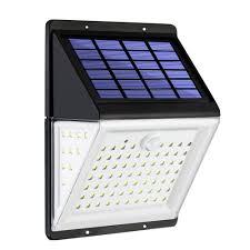 Led Security Light Costco Lowes Indoor Lanterns Solar Tree Up Lights Costco Led Light