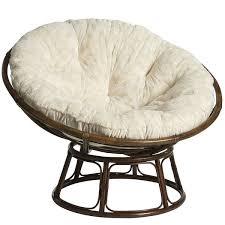 pampasan chair. Pampasan Chair N