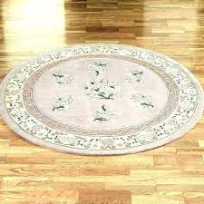 round wool area rugs 7 foot round area rugs 9 ft rug flawless or amazing 6