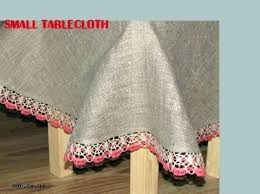 linen tablecloths uk small tablecloth linen tablecloths round side table white fabric tablecloths uk linen tablecloths uk
