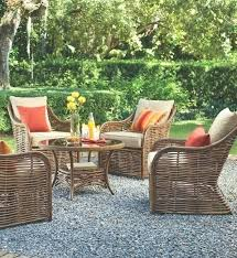 porch furniture sale. Beautiful Sale Elegant Patio Furniture Target Clearance Fresh  Sale Tar Garden Uk Throughout Porch Furniture Sale R