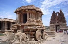 swami samarth tours travels