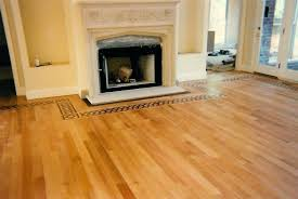 accent floors 2 story foyer with wood herringbone flooring middle