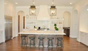 lantern pendant light indoor in kitchen with designs 4 inside design