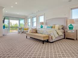 Elegant Bedroom Carpet Ideas Smart Bedroom Carpet Ideas Dresser