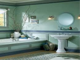 Nautical Bathroom Decorations Nautical Bathroom Designs Nautical Themed Bathroom Ideas Nautical