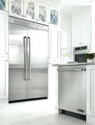kitchenaid 48 refrigerator. 48 Inch Refrigerator French Door Wide Amazing For Refrigerators Decor 8 . Kitchenaid