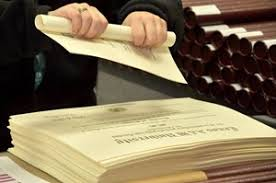 graduation final degree audit  2017 at noon but who do not pass their final degree audit on the first attempt will not have degrees awarded or academic honors printed on them