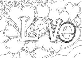 4f466a9b8bb1599aaed1b0a272f257bc 50 best images about love on pinterest coloring pages, i love on love bug printable