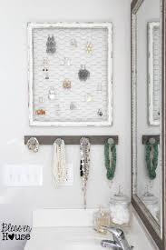 diy wall decor. Diy Bedroom Wall Decor Best Decoration Jewelry Organizers Industrial
