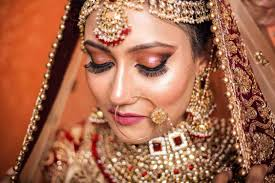 airbrush makeup cles in noida sector 64 delhi