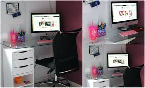 inspirational frames for office. Home Office Ofice Decorating Ideas For Space Interior Design Designers Desks Garden Designer Modern Inspirational Frames