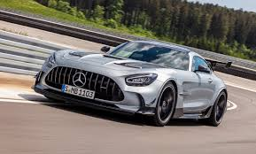 If you are a amg black series owner join the owners group at: The New Mercedes Amg Gt Black Series