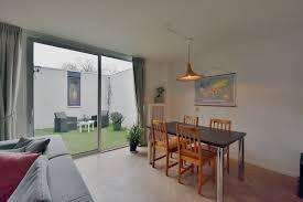 Verkocht Aronskelkstraat 7 1338 Le Almere Funda