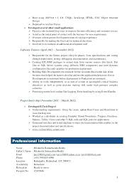 pl sql developer resume 3 years experience bi developer resume summary  server t with 2 years