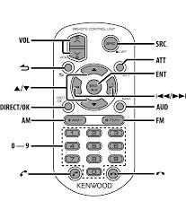 kenwood kdc x896 wiring diagram evinrude omc ignition switch Kenwood Kdc Bt420u Wiring Diagram kenwood kdc x697 wiring diagram kenwood kdc x597 wiring diagram rc rc406 kenwood kdc x697 wiring kenwood kdc-bt420u wiring diagram