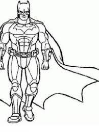 30 Gratis Te Printen Superhelden Kleurplaten Topkleurplaatnl