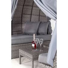 wicker bedroom furniture round rattan chair small wicker chair
