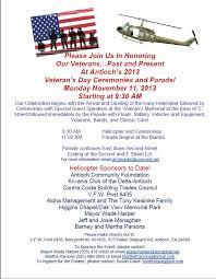 veteran essayessay about veterans essay on veterans veterans essay help