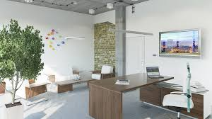 cool office layout ideas. Cool Office Decorating Ideas Modern Home Design Pictures Photos Themes Layout Y