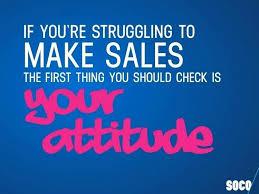 Sales Motivational Quotes Gorgeous Motivational Sales Quotes Inspiration Sales Motivational Quotes Plus