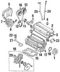 similiar mazda tribute engine diagram keywords 2002 mazda mpv engine diagram further 2000 mazda miata wiring diagram