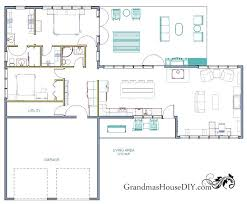 free house plans free one story small house plan floor plan house plans for free country free house plans