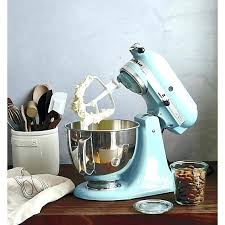 kitchenaid aqua sky mixer aqua sky mixer aqua sky vs ice blue stand mixer aqua sky kitchenaid mixer uk