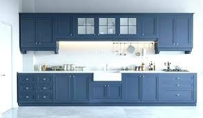 kitchen white glass backsplash glass for kitchens blue glass kitchen white