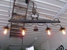 edison bulb light fixtures pottery barn