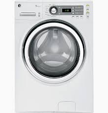 What Is The Best Stackable Washer Dryer Best Stacked Washer Dryer Best Stackable Washer Dryer Laundry