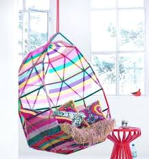 chairs for kids bedrooms. Exellent Bedrooms Girls Bedroom Chair Kids Hanging Chairs For Bedrooms  Home Interiors Teenage Girl   For Chairs Kids Bedrooms I