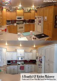 milk paint for kitchen cabinetsGeneral Finishes Milk Paint Kitchen Cabinets Gallery Plain