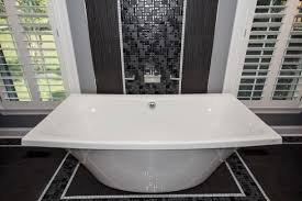 luxury modern master bathrooms. Luxury Modern Master Bathroom; Bathroom Bathrooms T