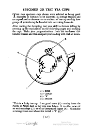 Your future in the tea cup - Full View | HathiTrust Digital Library |  HathiTrust Digital Library | Tea reading, Reading tea leaves, Tea leaves