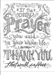 Instant Download Prayer Coloring Page Christian Coloring Pages
